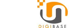 Digibase – Cung cấp trọn bộ giải pháp Digital Marketing